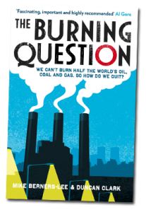 Read the Burning Question to know the scorching truth