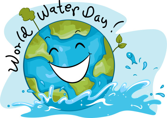 amazing facts on water conservation from india sustainability zero